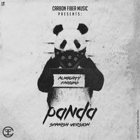 Panda — Almighty