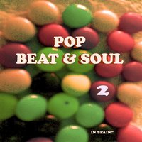Pop, Beat & Soul II — сборник