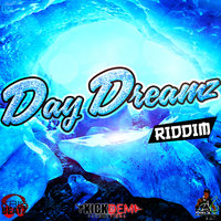 DayDreamz Riddim — G-Whizz