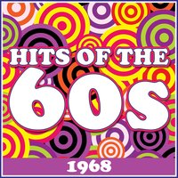 Hits of the 60's - 1968 — сборник