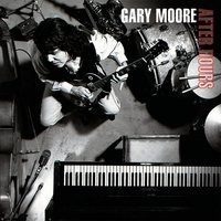 After Hours — Gary Moore