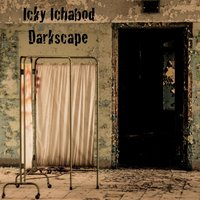 Darkscape — Icky Ichabod