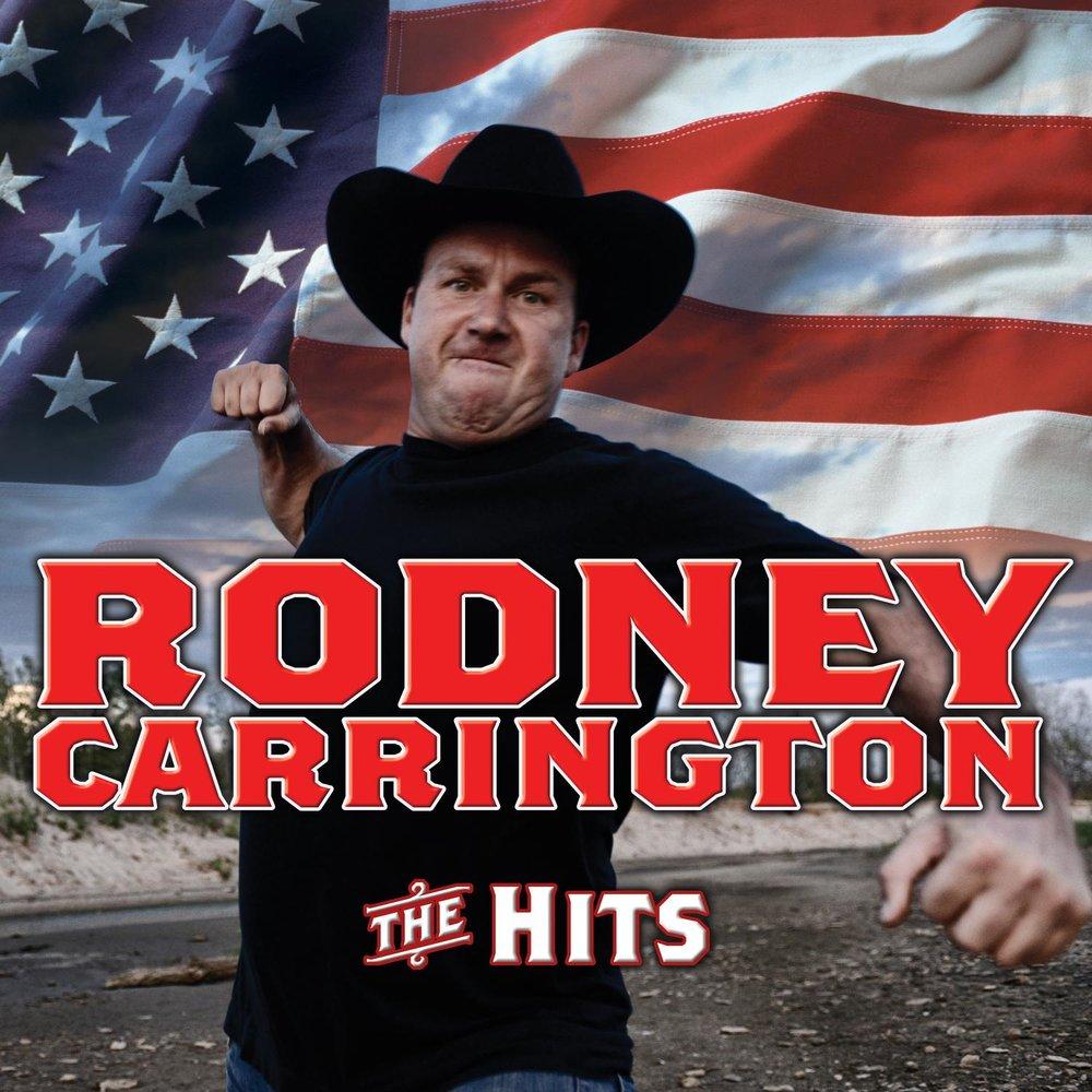 Rodney carrington winstar casino casino free free poker