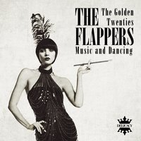The Flappers — сборник