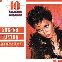 Greatest Hits — Sheena Easton