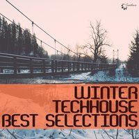 Winter Techhouse Best Selections — сборник
