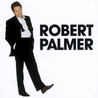 The Essential Selection — Robert Palmer