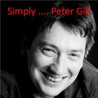 Simply......Peter Gill — Peter Gill