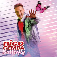 Butterfly — Nico Gemba