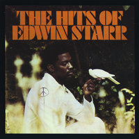 The Hits Of Edwin Starr — Edwin Starr