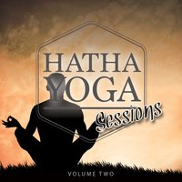 Hatha Yoga Sessions, Vol. 2 — сборник