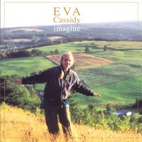 Imagine — Eva Cassidy