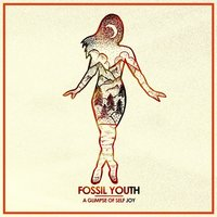 A Glimpse of Self Joy — Fossil Youth