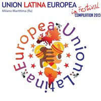 Union Latina Europea — сборник