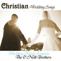 Christian Wedding Songs — Wedding Music Experts