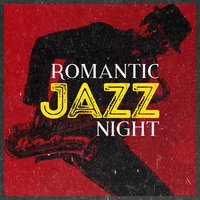 Romantic Jazz Night — The All-Star Romance Players
