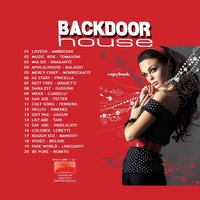 Backdoor House — сборник