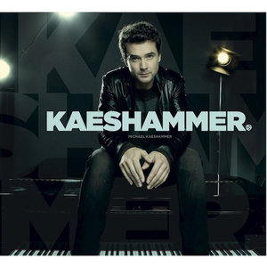 Michael Kaeshammer - Tightrope