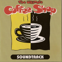 The Ultimate Coffee Shop Soundtrack — Vic Hildebrandt