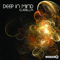 Guerilla — Deep In Mind