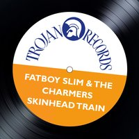 Skinhead Train — The Charmers