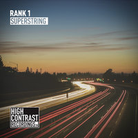 Superstring — Rank 1