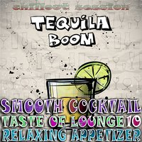 Smooth Cocktail, Taste Of Lounge, Vol.10 — сборник