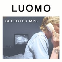 Selected MP3 — LUOMO