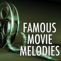 Famous Movie Melodies, Vol. 15 — сборник