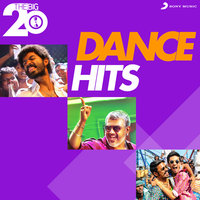 The Big 20 (Dance Hits) — сборник