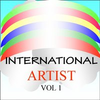 International Artist, Vol. 1 — сборник