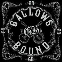 Gallows Bound — Gallows Bound