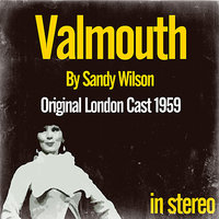 Valmouth: Original London Cast ,1959 - In Stereo — сборник