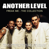 Freak Me: The Collection — Another Level