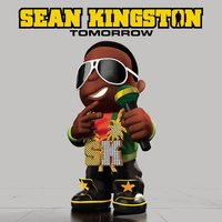 Tomorrow — Sean Kingston