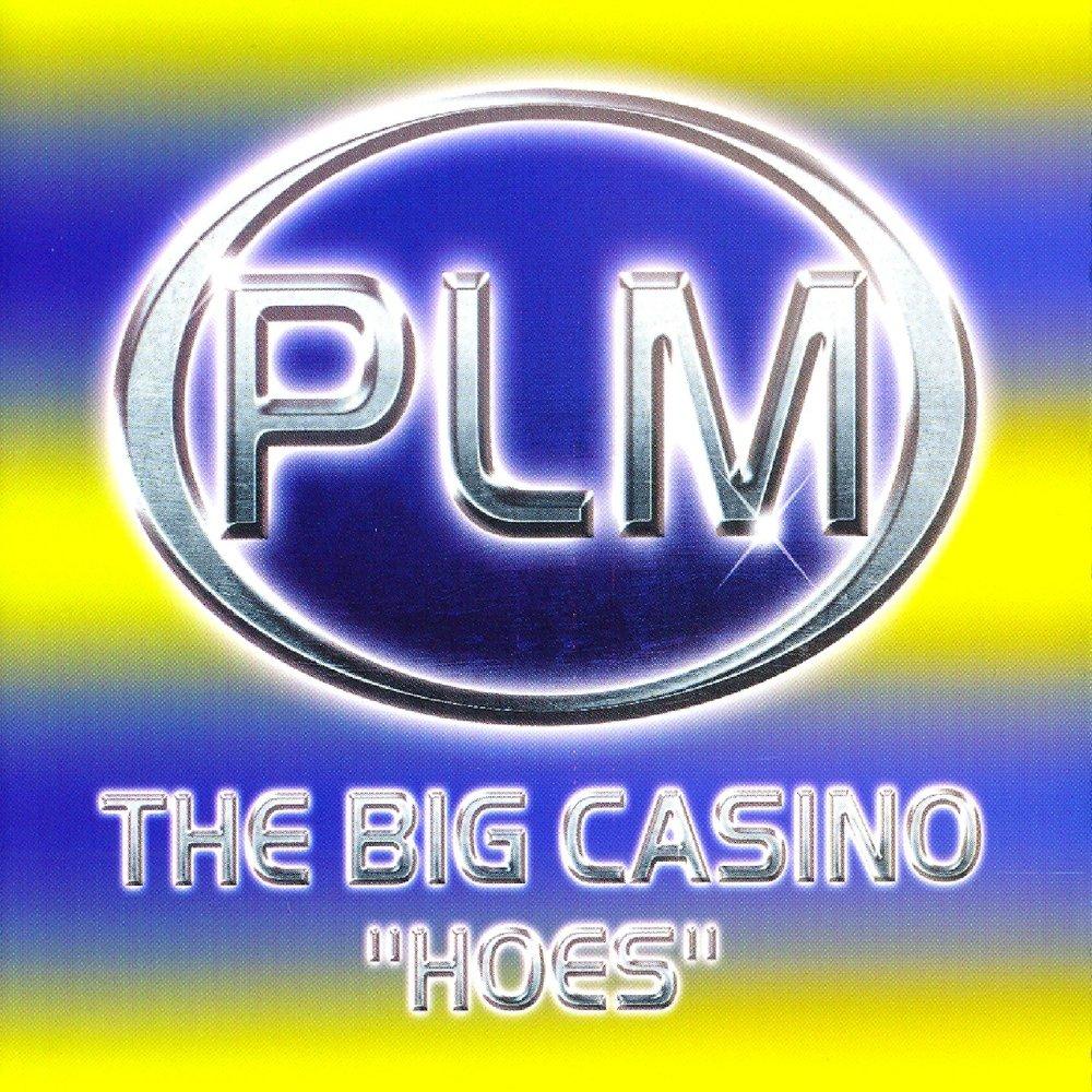 casino слушать