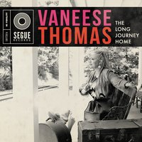 The Long Journey Home — Vaneese Thomas