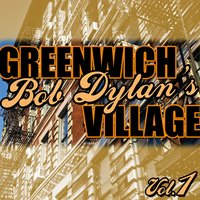 Bob Dylan's Greenwich Village Vol.1 — сборник