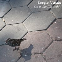 On a Day Like Today — Sergio Viñals