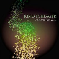 Kino Schlager Greatest Hits Vol. 1 — сборник