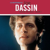 Les Indispensables - Volume 2 — Joe Dassin