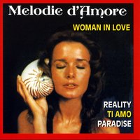 Melodie d'Amore — сборник