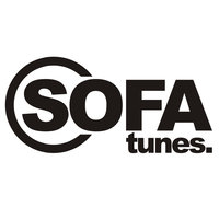 Echo Train — Sofa Tunes