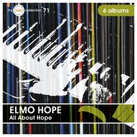 All About Hope — Elmo Hope