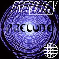 Prelude — Freqology