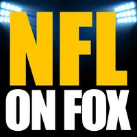 NFL on Fox — Greatest Soundtracks Ever