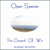 Open Spaces — Ozzie