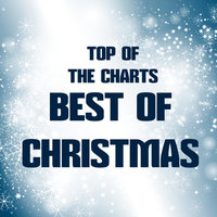 Top of the Charts - Best of Christmas — сборник