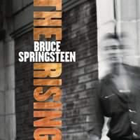 The Rising — Bruce Springsteen