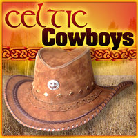 Celtic Cowboys — сборник